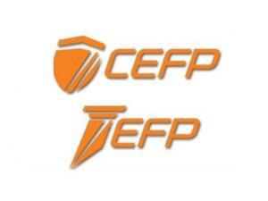 CEFP / EFP