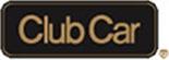 clubcar_01