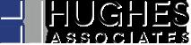 hughes-associates