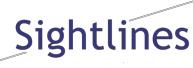 sightlines_01