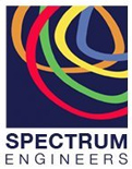 spectrum_01