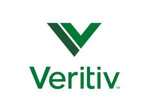 veritiv-logo-v-rgb