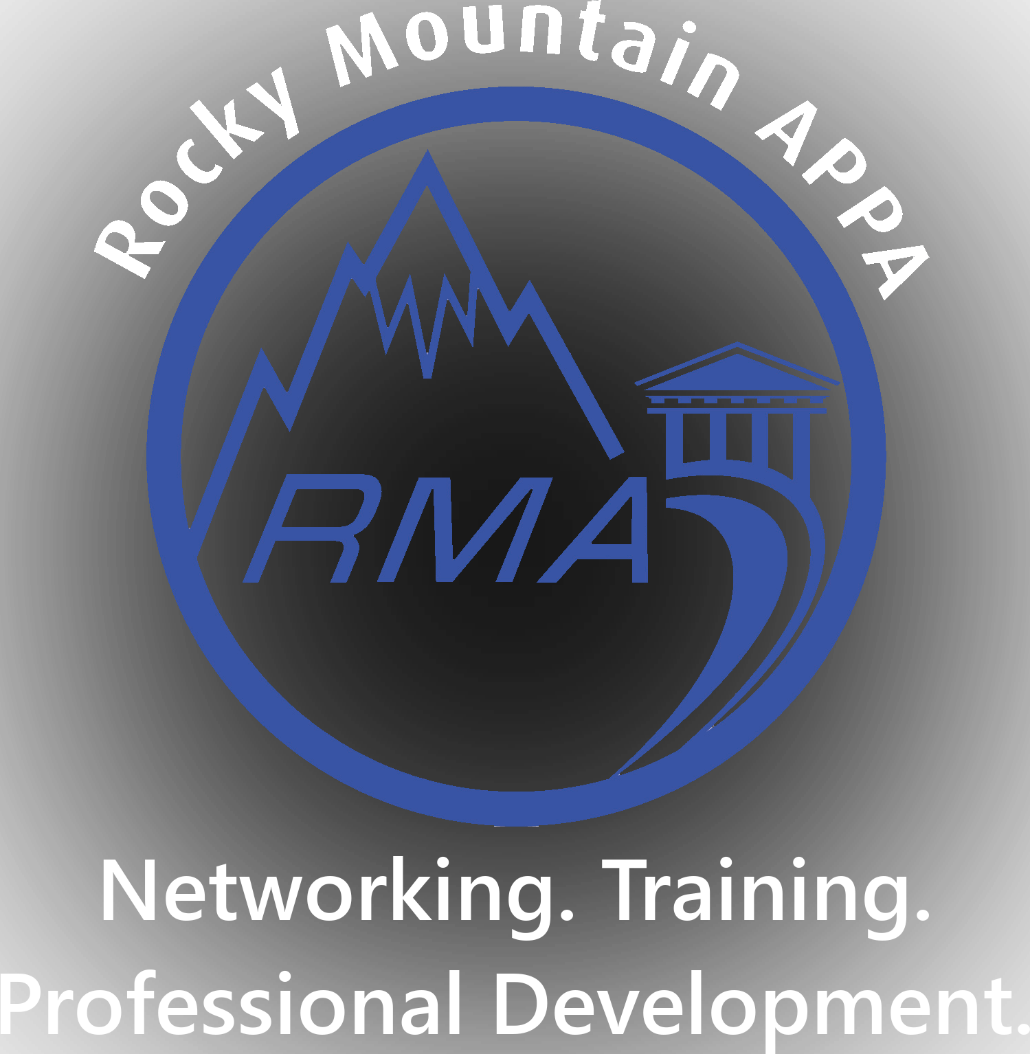 Rocky Mountain APPA