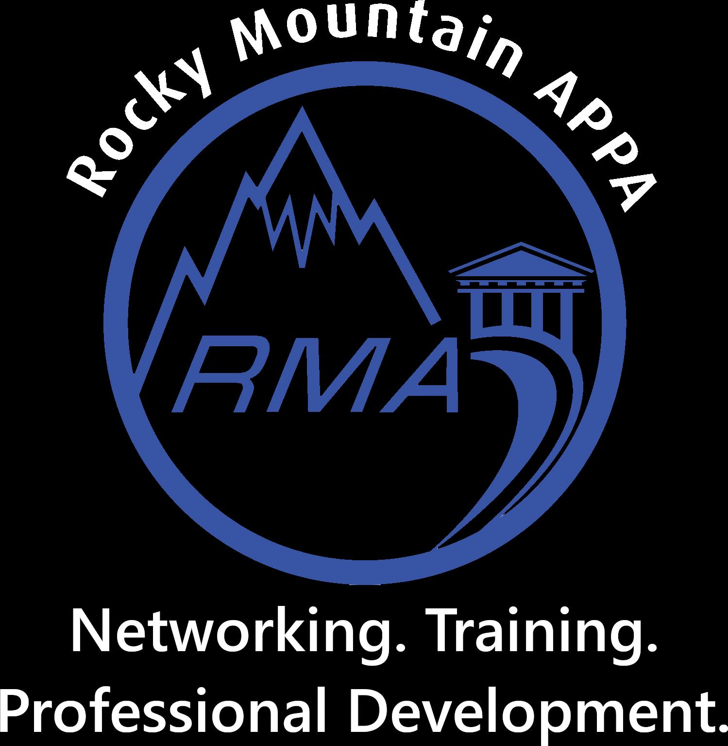 Rocky Mountain APPA